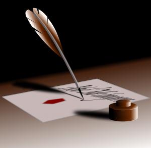 новогодний литературный конкурс