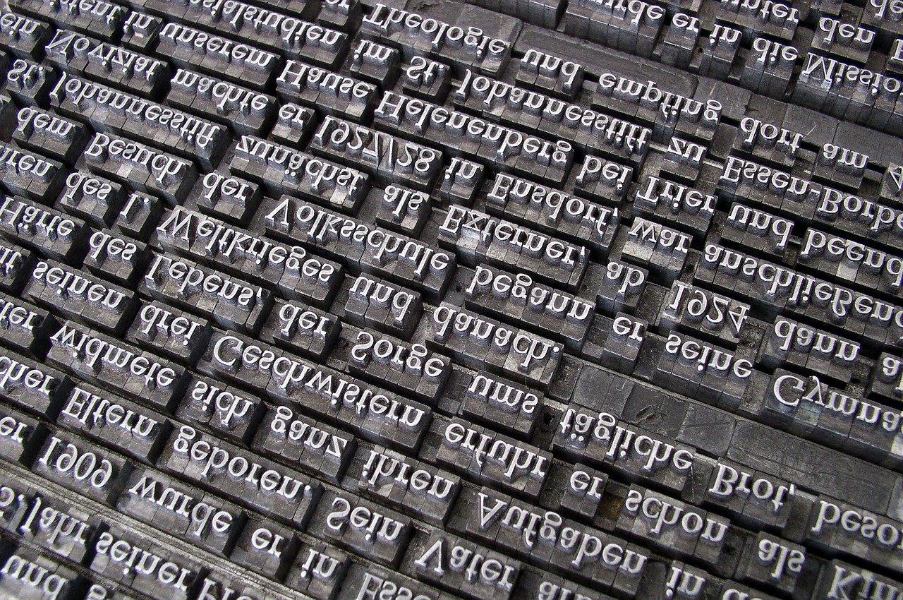 Уровни владения языком по системе CEFR