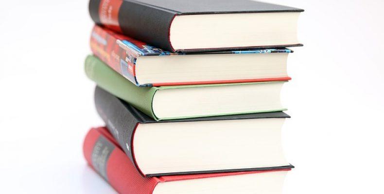 Список Бродского для чтения