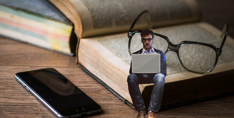 Телеграм каналы — книги, обзоры, чтение: ТОП-30 каналов для книголюбов