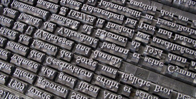 Уровни владения языком по системе CEFR, соотношение с британской и американской системой