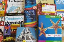 Языки мира: 17 интересных фактов