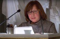 Нобелевская речь Алексиевич видео + текст