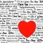 «Я тебя люблю» на разных языках мира: видео, картинки, произношение, написание