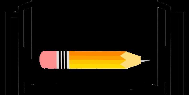 Издательский дом «Алполина»