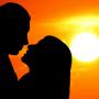 «Носят мужчины усы и бородки» — стихотворный поединок-батл мужчины&женщины